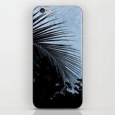 Moonlit  iPhone & iPod Skin