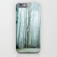 iPhone & iPod Case featuring Feel the Moment Slip Away by Olivia Joy StClaire