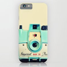 Imperial Duo iPhone 6 Slim Case