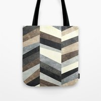 Upward 2 Tote Bag