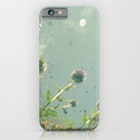 Just Dreaming iPhone 6 Slim Case