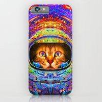 iPhone & iPod Case featuring VACANCY by Sir P & Lady J