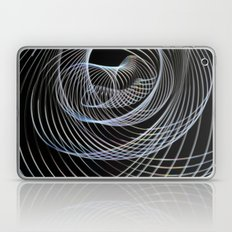 R+S_Pirouette_2.3 Laptop & iPad Skin