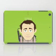 Buster Bill iPad Case