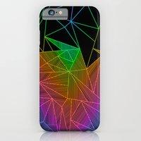 iPhone & iPod Case featuring Bobby Rays by Fimbis