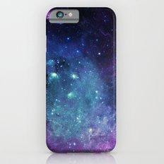 Starfield iPhone 6 Slim Case