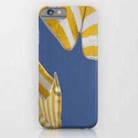 Summerfeeling iPhone 6 Slim Case