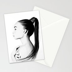 Ashley Moore  Stationery Cards