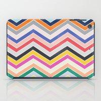 journey 5 sq iPad Case