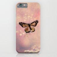 A Little Bit of Magic  iPhone 6 Slim Case
