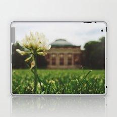 Summer Sunshine Laptop & iPad Skin