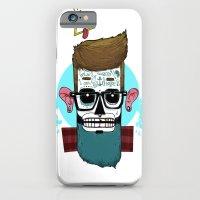 Sugar Hip iPhone 6 Slim Case