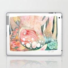 Kinoko Laptop & iPad Skin
