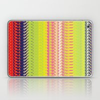 Vector Equilibriums Laptop & iPad Skin