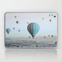 Capadoccia Laptop & iPad Skin