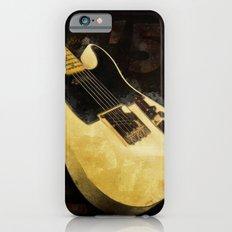 My AMERICAN VINTAGE '52 … iPhone 6 Slim Case