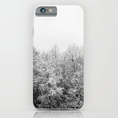 Ansels Trees iPhone 6 Slim Case