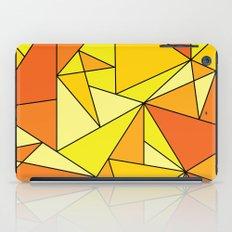 Yelloup iPad Case