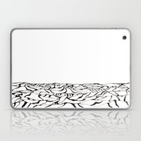 Oceanscape No. 2 Laptop & iPad Skin