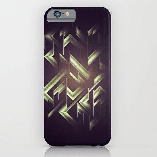 Act1 iPhone & iPod Case