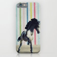 The Circus Horse iPhone 6 Slim Case