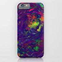 Color Mix iPhone 6 Slim Case
