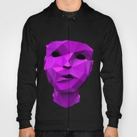 Expression C Hoody