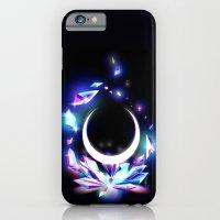 Dark Moon Ginzuishou iPhone 6 Slim Case