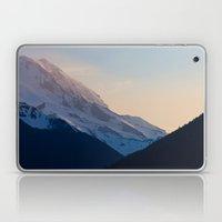 summit Laptop & iPad Skin