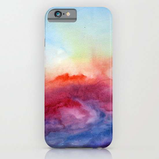 Arpeggi iPhone & iPod Case