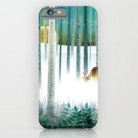 last morning (complete?) iPhone 6 Slim Case