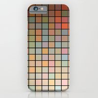 iPhone & iPod Case featuring Breugel by Horus Vacui