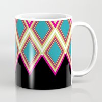 GlamourII Mug