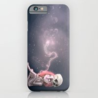 Still Waiting For Someth… iPhone 6 Slim Case