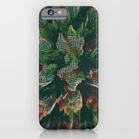 iPhone & iPod Case featuring ROSES I by Lee J Olson
