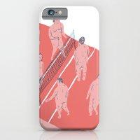 structure iPhone 6 Slim Case