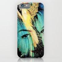 CLODETTE iPhone 6 Slim Case