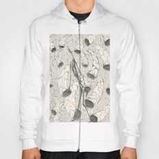 The Storyteller Hoody