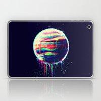 Deliquesce Laptop & iPad Skin