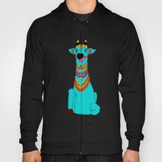 The Holy Cow Hoody