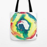 Disney's Snow White Tote Bag