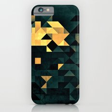 wytyrfyre Slim Case iPhone 6s