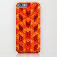 Crafty 2 iPhone 6 Slim Case