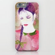 Eva iPhone 6 Slim Case