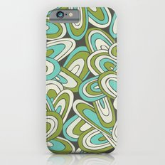 Just Swell iPhone 6 Slim Case