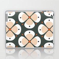 MCM Lorelai Laptop & iPad Skin