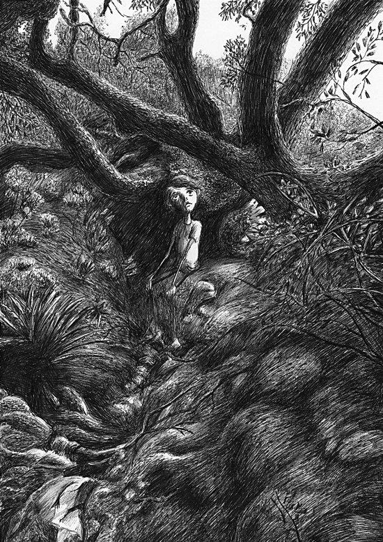 Herbert Emmett Zella Art Print