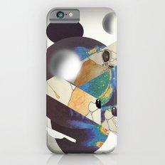 globes iPhone 6 Slim Case