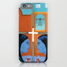 Congregation iPhone 6s Slim Case