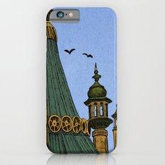 Opulence Slim Case iPhone 6s